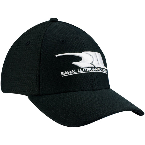 RLL Rahal Letterman Lanigan New Era 9FORTY Cap