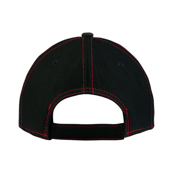 Team Penske Shadowtech New Era 9FORTY Cap