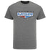 Meyer Shank Racing Team T-Shirt