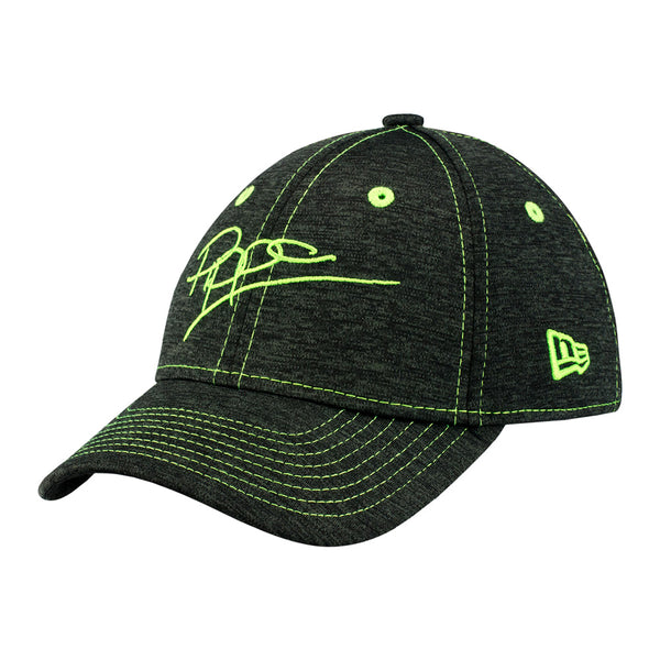 Youth Pippa Mann New Era 9FORTY Cap