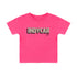 Toddler Girls INDYCAR Series Shakedown T-Shirt