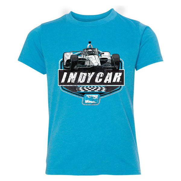 Youth INDYCAR Series Premier T-Shirt