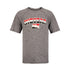 Youth INDYCAR Performance T-Shirt