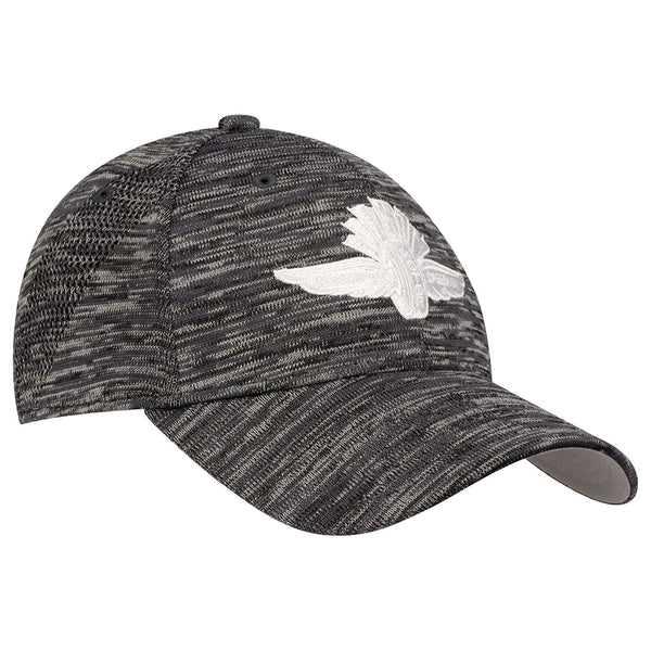Wing Wheel and Flag Engineered Fit 9Forty Cap