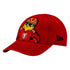 Toddler Firestone Firehawk New Era 9Twenty Cap