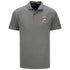 2021 Inaugural Music City Grand Prix Nike Dry Essential Solid Polo