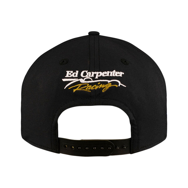 Conor Daly Performance Gamechanger Flat Bill Cap