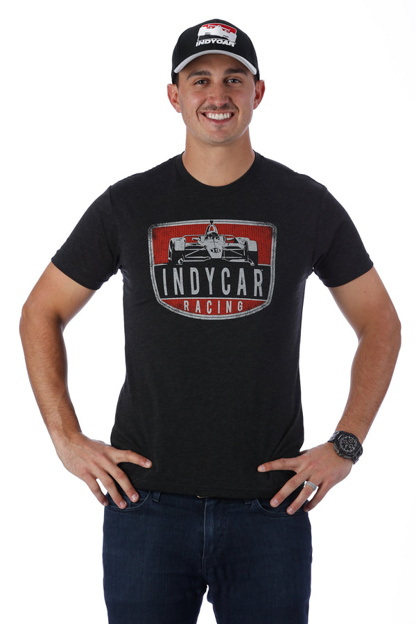 INDYCAR Classic Triblend T-Shirt