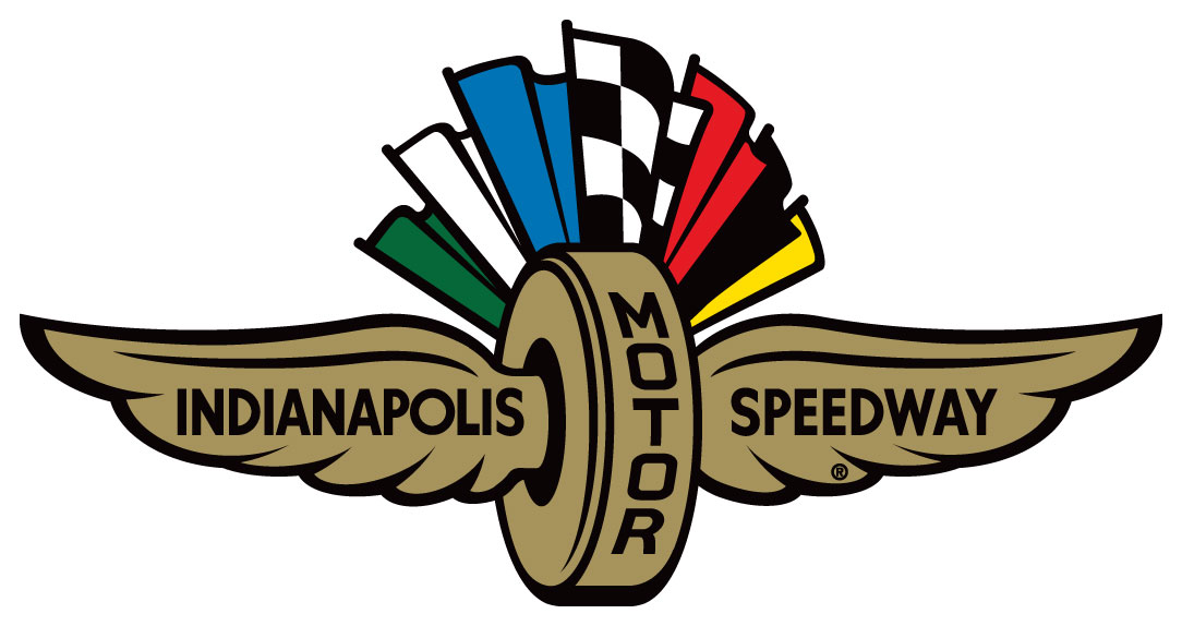 Official Store of the Indianapolis Motor Speedway
