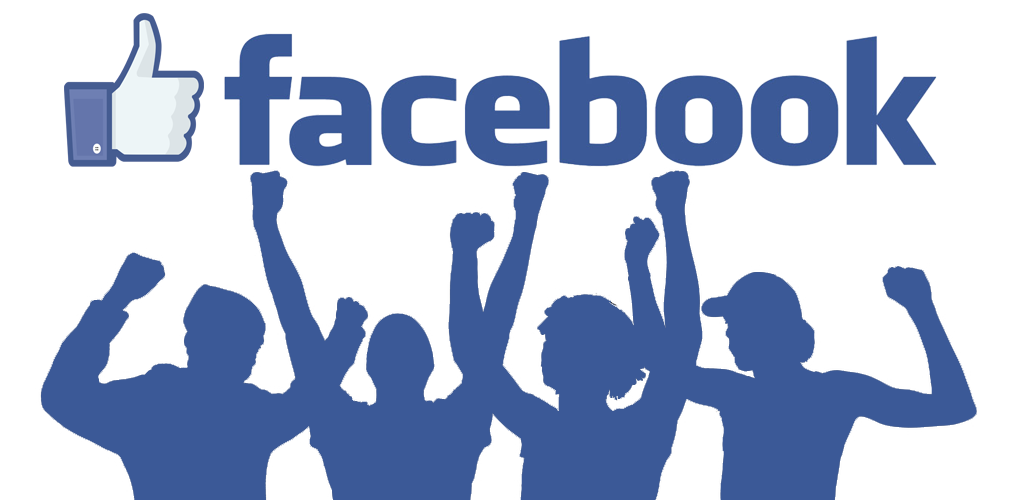 How to increase the Facebook fans for business page