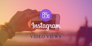 Instagram Video Views: How They're Helping Me Beat The Algorithm