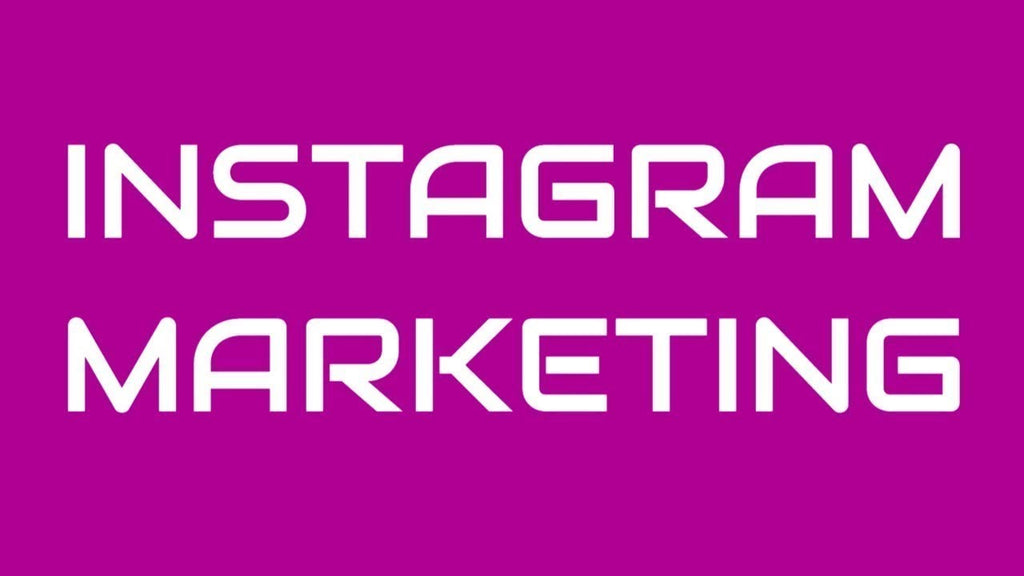 Instagram Marketing 2020: How to make it work for you and your business?