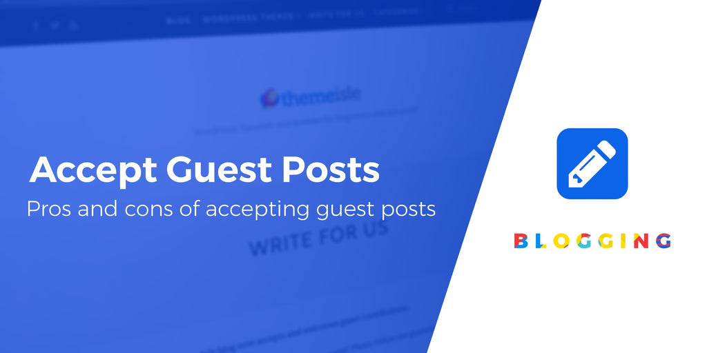 Digital Marketing and How the guest posting service can help your business improve the high position on Google