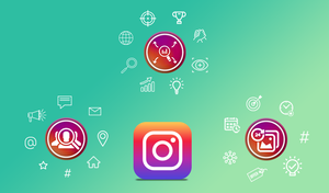 Buying Instagram Likes: How, Where, and Why?