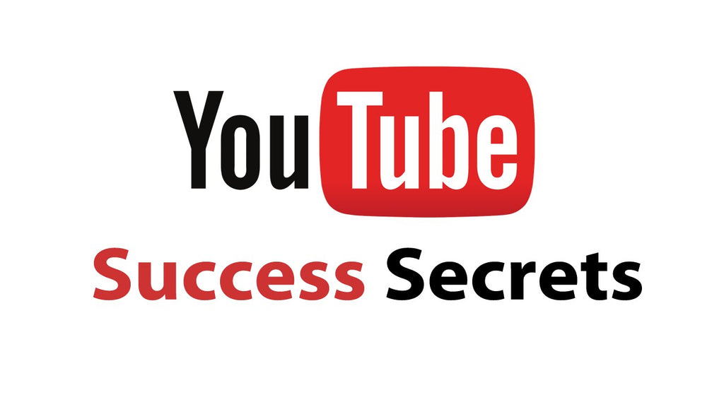 Secrets to Grow Your YouTube Channel in 2019 from Instant Famous