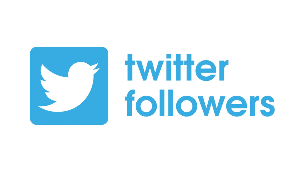 Buying Legit Twitter Followers - Instant Famous