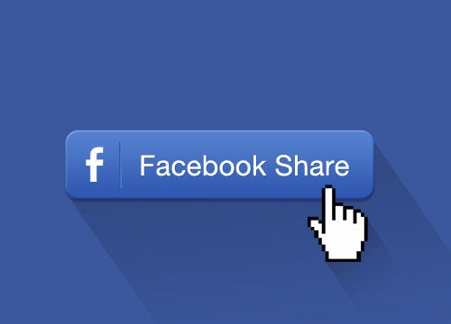 Buy Facebook Shares - Fast Delivered and Cheapest Price