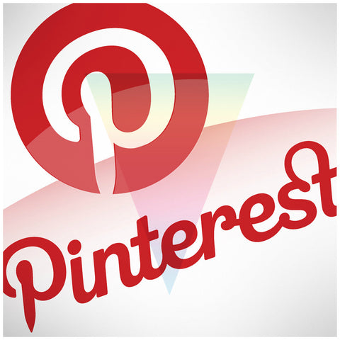 Buy Pinterest Likes & Repins