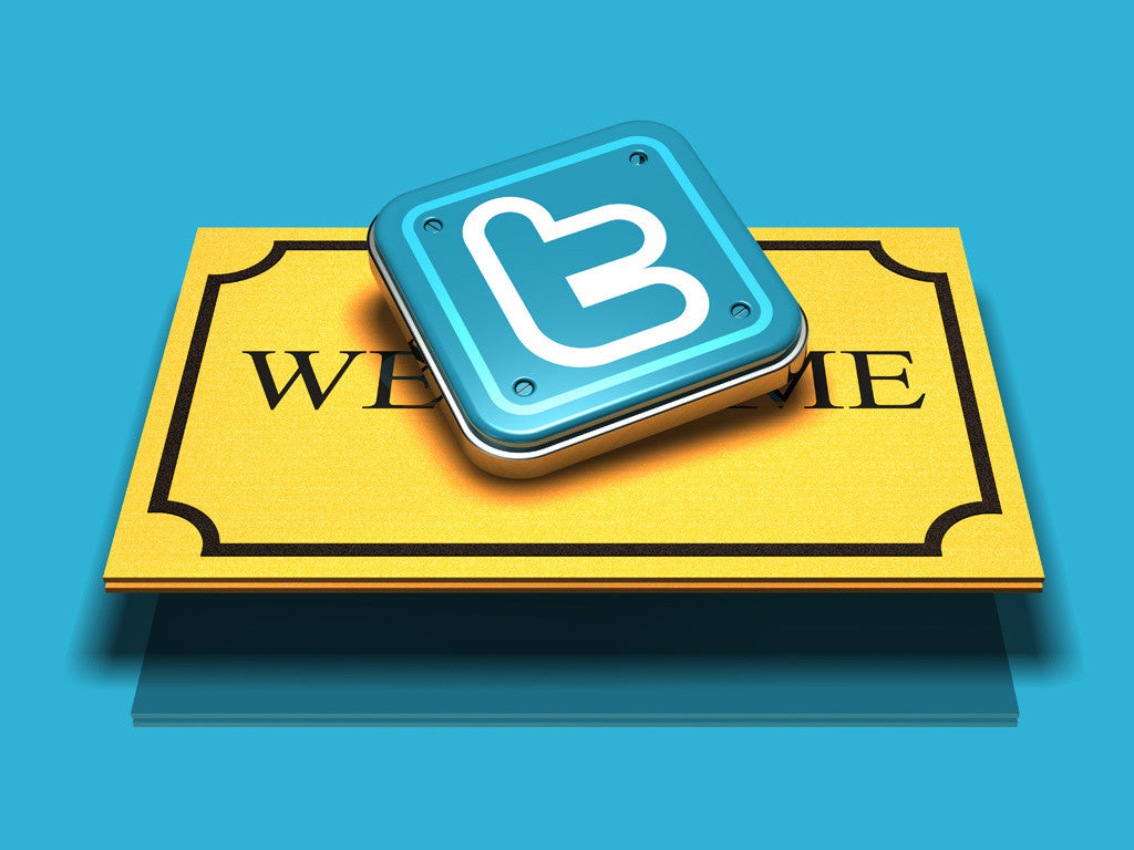 Buy Twitter Followers | High Quality Followers Fast Delivery