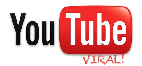 Youtube Viral Methods