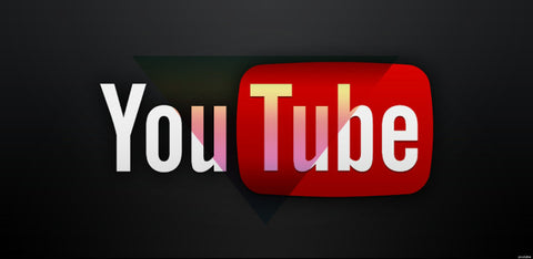 Buy Youtube Pack Views + Likes + Subscribers