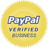 paypal-verified-business