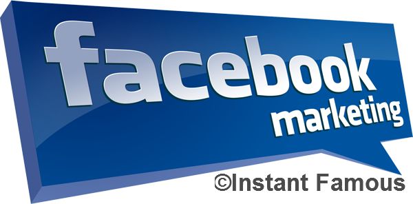 facebook likes marketing