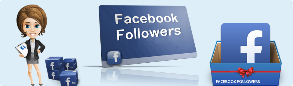 facebook-followers-banner