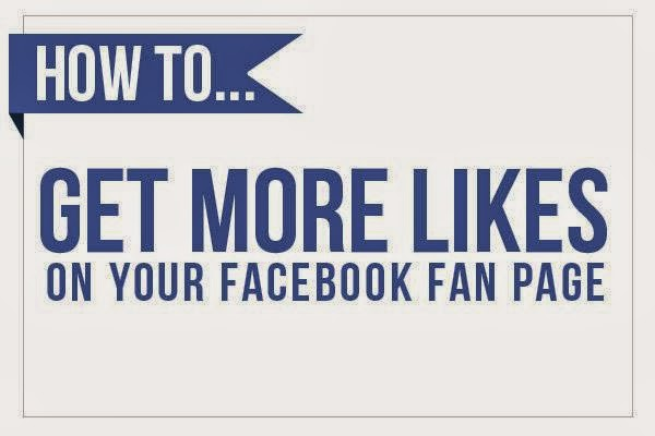 instant facebook likes