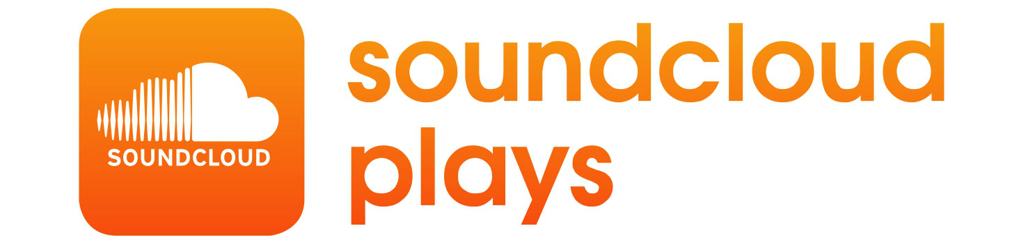 Buy SoundCloud Plays | 25.000 SoundCloud Plays Only $9.99 - Instant Famous