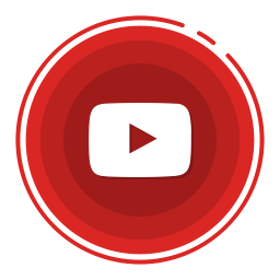VIP YOUTUBER YouTube Organic Views Promotion