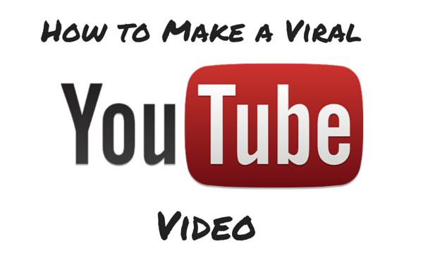 Youtube Viral Method 3 *NEW*