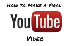 Youtube Viral Method 3