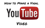 Youtube Viral Method 1
