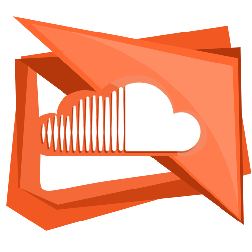 SoundCloud Premium Pack