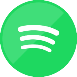 Buy Spotify Followers | Real Spotify Followers