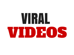 Instagram Video Viral Premium Package