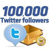 buy 100000 twitter followers