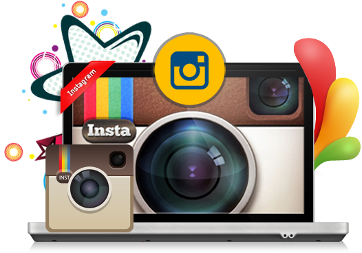 Special Offer - One Million Instagram Video Views!