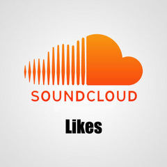 100 soundcloud likes
