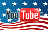 25,000 Youtube USA High Retention Views + 250 Likes Bonus