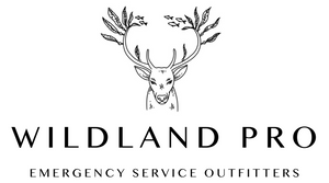 Wildland Pro provides high-quality products to meet the needs of emergency and fire-management service professionals.
