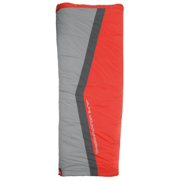 Cinch sleeping bag 40 degree