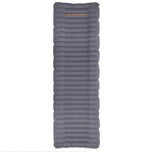 Nimble Insulated Air Pad