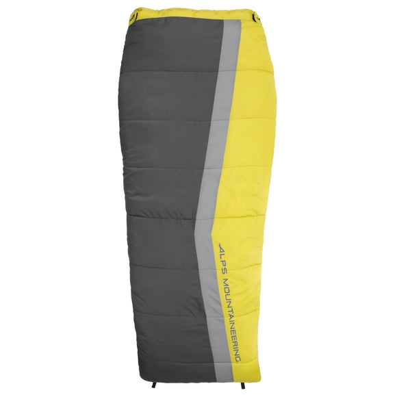 Drifter sleeping bag 10 Degree