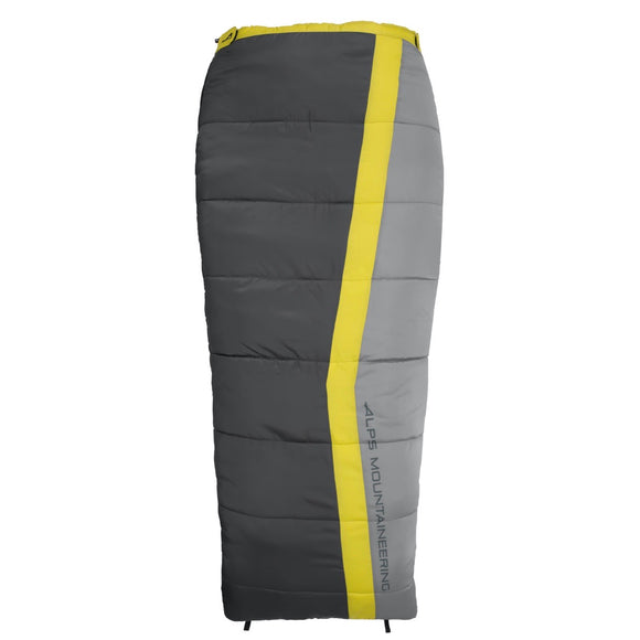 Drifter sleeping bag 30 Degree
