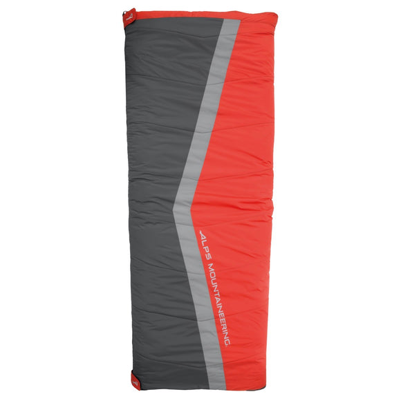 Cinch sleeping bag 20 Degree