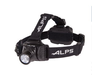 Torch 250 Headlamp