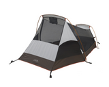 Mystique 1 Person Tent