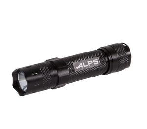 Spark 130 Flashlight